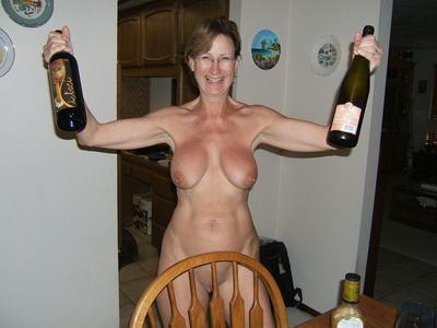 Super Drunk Milfs Super Drunk Milfs. She loves to get naked like it is all ...